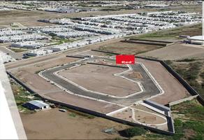 Foto de terreno habitacional en venta en  , diamante reliz, chihuahua, chihuahua, 19195818 No. 01