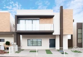 Foto de casa en venta en  , diamante reliz, chihuahua, chihuahua, 0 No. 01
