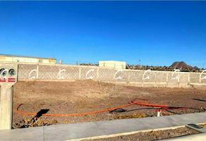 Foto de terreno habitacional en venta en  , diamante reliz, chihuahua, chihuahua, 0 No. 01