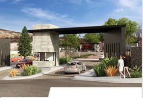 Foto de terreno habitacional en venta en diamante reliz , diamante reliz, chihuahua, chihuahua, 0 No. 01