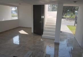 Foto de casa en venta en diamante residencial 2, la poza, acapulco de juárez, guerrero, 0 No. 01