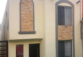Foto de casa en renta en diamante , vista hermosa, reynosa, tamaulipas, 0 No. 01
