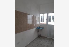 Foto de casa en venta en diamantes 256, ranchoapan, san andrés tuxtla, veracruz de ignacio de la llave, 0 No. 01