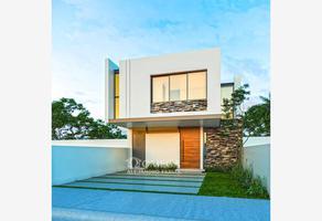 Foto de casa en venta en  , diamantes, colima, colima, 0 No. 01