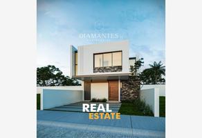 Foto de casa en venta en  , diamantes, colima, colima, 21950877 No. 01