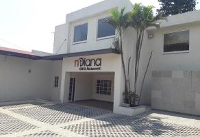 Foto de local en renta en diana 0, delicias, cuernavaca, morelos, 0 No. 01
