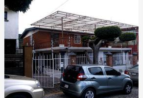Foto de casa en venta en diana 100, delicias, cuernavaca, morelos, 0 No. 01