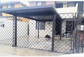 Foto de departamento en venta en diana 1404, rincón lindavista, guadalupe, nuevo león, 6948096 No. 01