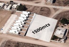 Foto de terreno habitacional en venta en  , diana laura, la paz, baja california sur, 0 No. 01
