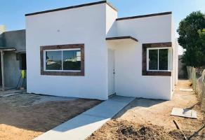 Foto de casa en venta en  , diana laura, la paz, baja california sur, 9809296 No. 01