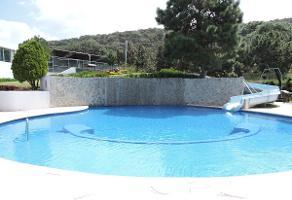 Foto de terreno habitacional en venta en diana natura residencial , diana nature residencial, zapopan, jalisco, 5438642 No. 02