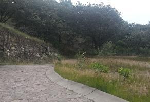 Foto de terreno habitacional en venta en diana natura residencial , diana nature residencial, zapopan, jalisco, 5876996 No. 02