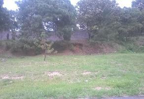 Foto de terreno habitacional en venta en diana natura resindencial , diana nature residencial, zapopan, jalisco, 6153126 No. 01