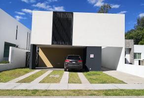 Foto de casa en venta en  , diana nature residencial, zapopan, jalisco, 5267772 No. 03