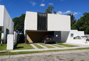 Foto de casa en venta en  , diana nature residencial, zapopan, jalisco, 6079802 No. 02