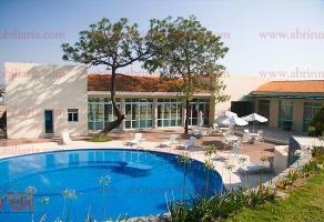 Foto de casa en venta en  , diana nature residencial, zapopan, jalisco, 6229300 No. 23