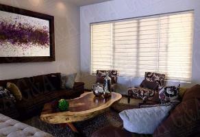 Foto de casa en venta en  , diana nature residencial, zapopan, jalisco, 6631185 No. 02
