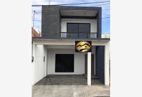 Foto de casa en venta en díaz miron 000, vista alegre, soledad de doblado, veracruz de ignacio de la llave, 10123415 No. 01