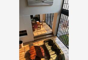 Foto de casa en venta en diaz mirón 191, santa maria la ribera, cuauhtémoc, df / cdmx, 21880966 No. 01