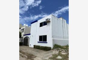 Foto de casa en venta en diaz miron 2309, puerto méxico, coatzacoalcos, veracruz de ignacio de la llave, 0 No. 01