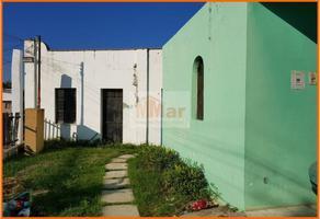 Foto de terreno habitacional en venta en diaz miron 354, felipe carrillo puerto, ciudad madero, tamaulipas, 17549650 No. 01