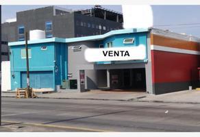 Foto de edificio en venta en díaz mirón 3569, veracruz centro, veracruz, veracruz de ignacio de la llave, 12095775 No. 01