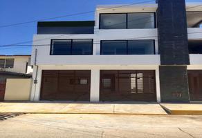 Foto de casa en venta en diaz miron 624 , coatzacoalcos centro, coatzacoalcos, veracruz de ignacio de la llave, 10703780 No. 01
