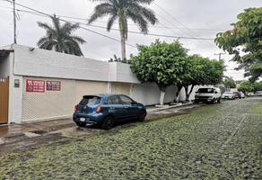 Foto de casa en venta en díaz mirón 738, san pablo, colima, colima, 0 No. 01