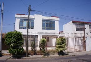 Foto de oficina en renta en díaz mirón 806 , andrade, león, guanajuato, 14730620 No. 01