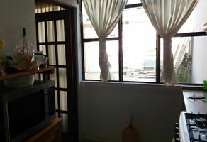 Foto de casa en venta en diaz miron , belém, tultitlán, méxico, 0 No. 01
