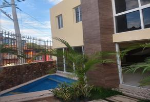 Foto de casa en venta en diaz miron , marbella, acapulco de juárez, guerrero, 19427949 No. 01