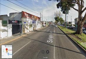 Foto de terreno comercial en venta en diaz miron , salvador sánchez colín, toluca, méxico, 0 No. 01