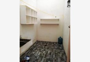 Foto de departamento en renta en diaz ordaz 100, jardines de acapatzingo, cuernavaca, morelos, 13224806 No. 01