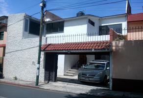 Foto de casa en renta en diaz ordaz 100, jardines de acapatzingo, cuernavaca, morelos, 5473422 No. 01