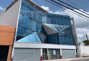 Foto de edificio en renta en diaz ordaz 1111, cantarranas, cuernavaca, morelos, 0 No. 01