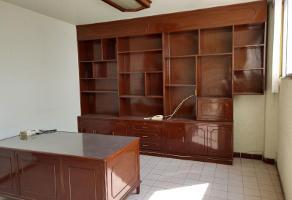 Foto de oficina en venta en boulevard diaz ordaz 1478, jardines de irapuato, irapuato, guanajuato, 11618023 No. 01
