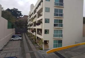 Foto de departamento en renta en diaz ordaz 15, acapatzingo, cuernavaca, morelos, 0 No. 01
