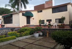 Foto de casa en venta en diaz ordaz 24, san miguel acapantzingo, cuernavaca, morelos, 19222550 No. 01