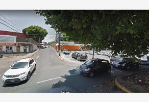 Foto de terreno habitacional en venta en diaz ordaz 400, san miguel acapantzingo, cuernavaca, morelos, 0 No. 01