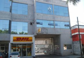 Foto de oficina en renta en diaz ordaz , insurgentes, irapuato, guanajuato, 7262121 No. 01