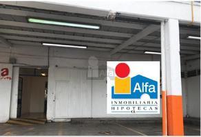 Foto de oficina en renta en diaz ordaz , irapuato centro, irapuato, guanajuato, 7573559 No. 01