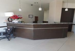 Foto de local en renta en diaz ordaz , la mesa sur, tijuana, baja california, 14343887 No. 01