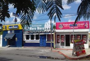 Foto de local en venta en  , diaz ordaz, mérida, yucatán, 0 No. 01
