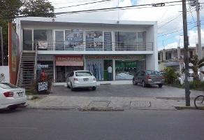 Foto de local en renta en  , diaz ordaz, mérida, yucatán, 0 No. 01