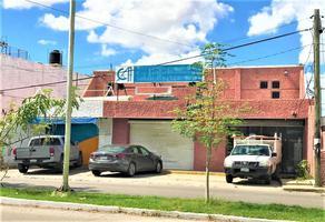Foto de local en venta en  , diaz ordaz, mérida, yucatán, 18367406 No. 01