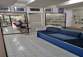 Foto de local en venta en  , diaz ordaz, mérida, yucatán, 18460680 No. 01