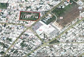 Foto de terreno comercial en venta en Diaz Ordaz, Mérida, Yucatán, 7760112,  no 01