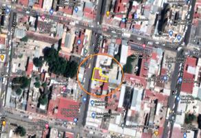 Foto de local en renta en diaz ordaz , oaxaca centro, oaxaca de juárez, oaxaca, 0 No. 01