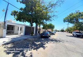 Foto de casa en venta en diaz soto , rio blanco, la paz, baja california sur, 0 No. 01