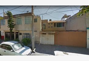 Foto de casa en venta en dibujantes 0, el triunfo, iztapalapa, df / cdmx, 0 No. 01